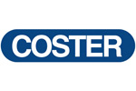 coster-web